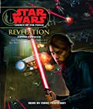 Revelation - Star Wars (Star Wars: Legacy of the Force)
