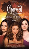 Shadow of the Sphinx (Charmed) (0743461045) by Burge, Constance M.