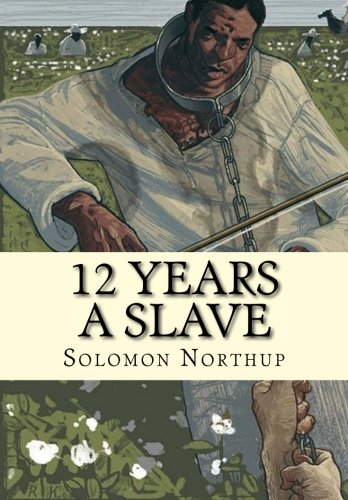 What Really Became of Solomon Northup After His '12 Years a Slave'?