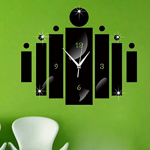 forepinr-modern-design-3d-diy-acrylic-plastic-mirro-big-sticker-wall-watch-clock-home-decor-living-r