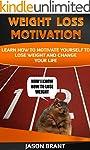 Weight: Weight Loss Motivation - Lear...