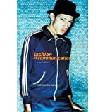 img - for [ FASHION AS COMMUNICATION ] By Barnard, Malcolm ( Author) 2002 [ Hardcover ] book / textbook / text book