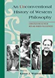 img - for An Unconventional History of Western Philosophy: Conversations Between Men and Women Philosophers book / textbook / text book