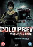 Cold Prey 2 - Resurrection [DVD] [2008]