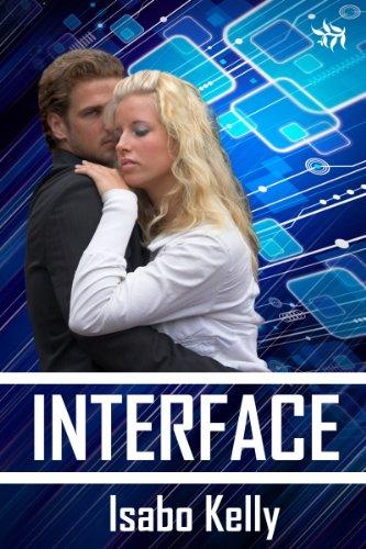 Interface (The Naravan Chronicles)