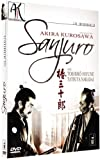 echange, troc Sanjuro (Edition collector Digipack 2 dvd)