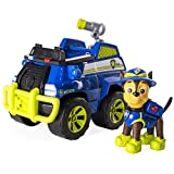 Paw-Patrol-Jungle-Rescue-Chases-Jungle-Cruiser