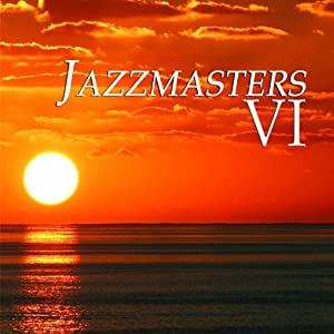 Smooth Jazz Vibes: In Our CD Players This Month Archives