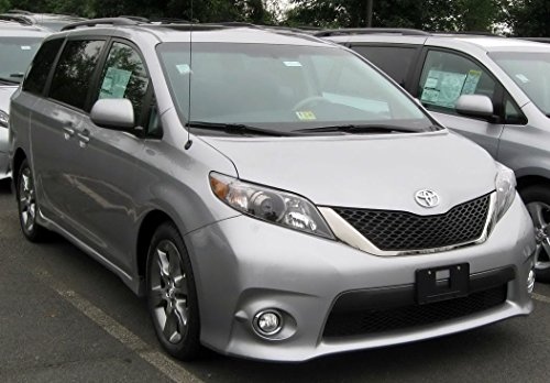 toyota-sienna-customized-34x24-inch-silk-print-poster-wallpaper-great-gift