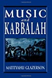 img - for Music and Kabbalah book / textbook / text book