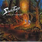 Edge of Thorns [Vinyl LP]