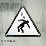 The Big Dream [輸入盤CD / ゲートフォールド式紙ジャケ仕様 / 12ページ・ブックレット / DLコード付カード封入] (SBESTCD61)