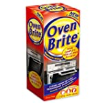 Oven Brite - 500ML - Bottle Bag & Glo...