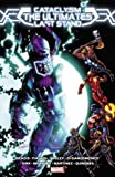 img - for Cataclysm: The Ultimates' Last Stand book / textbook / text book