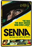 Senna (Sous-titres français)