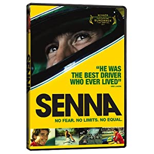 51cfW8X1VzL. SL500 AA300  DVD round up   week of March 5, 2012: Immortals, Jack and Jill, Senna, The Deer Hunter (1978), Footloose (2011)