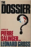 The Dossier (0385183208) by Salinger, Pierre