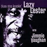 Blues Stop Knockin'