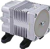 日東 コンプレッサー 中圧 AC0105