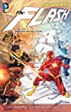 The Flash, Vol. 2: Rogues Revolution (The New 52)