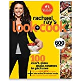 Rachael Rays Look + Cook Trade Show Giveaway