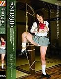 (裏)sugao [DVD]