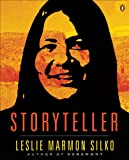 Storyteller