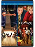 The Borrowers 2 Movie Family Fun Pack [DVD] (Bilingual)