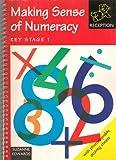 Making Sense of Numeracy: Reception