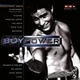 Backstreet Boys, 'N Sync, Worlds Apart, The Boyz, Take That, Boyzone..by Boy Power-The best of...