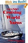 Cruising World Yarns