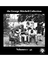 The George Mitchell Collection Vol.1-45