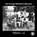 V1-45 George Mitchell Collecti