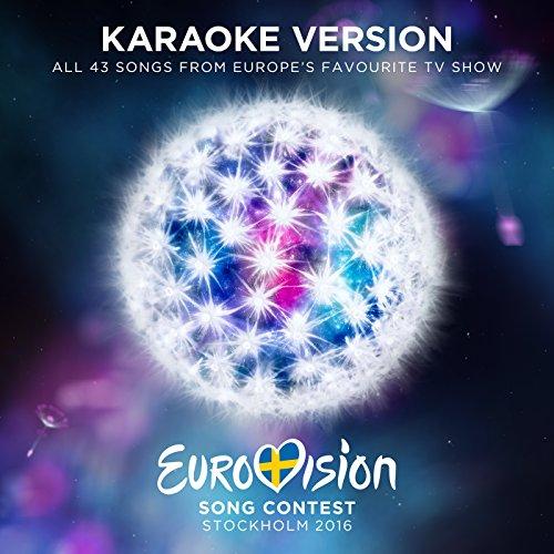 made-of-stars-eurovision-2016-israel-karaoke-version