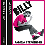 Billy Connolly | Pamela Stephenson
