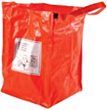 Esschert Design Recycling Bag for Paper
