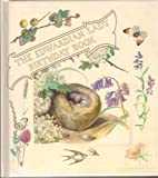 The Edwardian Lady Birthday Book (0805025472) by Holden, Edith