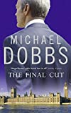 Final Cut (House of Cards Trilogy)
