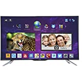 Onida LEO43FAIN 109 Cm (43 Inches) Full HD Smart Android LED TV