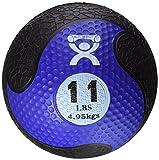 3B Scientific Médecine-Ball