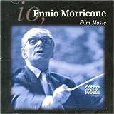 echange, troc Ennio Morricone - Celebration - O.S.T.