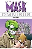 The Mask Omnibus Volume 2