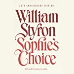 Sophie's Choice | William Styron