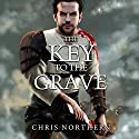 The Key to the Grave: The Price of Freedom, Book 2 Audiobook by Chris Northern Narrated by Matt Franklin