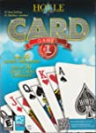 Hoyle Card Games 2012 - Standard Edition