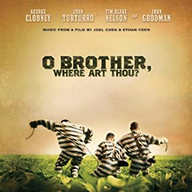 I Am A Man Of Constant Sorrow (O Brother, Where Art Thou? Soundtrack/Radio Station Version) [feat. Dan Tyminski]