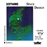 Space Design: The Remix