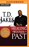 img - for Healing the Wounds of the Past book / textbook / text book