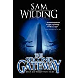 The Second Gateway: Book Two of the Denthan Seriesby Sam Wilding
