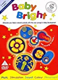 echange, troc Baby Bright - Vol. 1 [Import anglais]